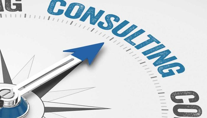 jrl-bossert-consulting-12